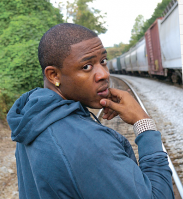 File:Mack Maine.png