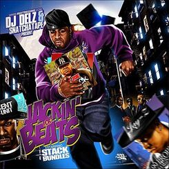 Jackin4Beats