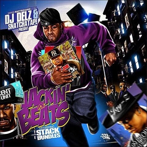 File:Jackin4Beats.jpg