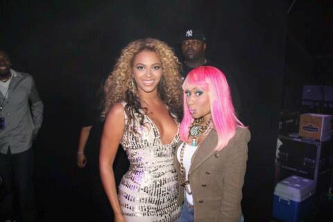 File:Beyonce-nicki1.png