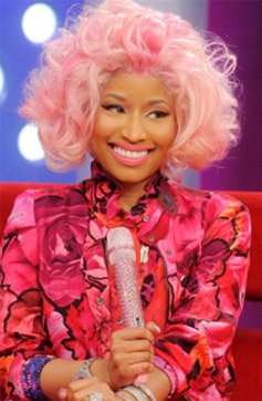 File:106 & Park April 2012 Nicki.jpg