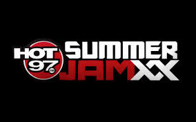 File:Summer jam xx.jpg