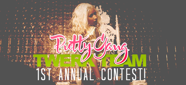 File:Pretty gang contest'.png