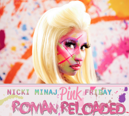 File:2. Roman Reloaded.png