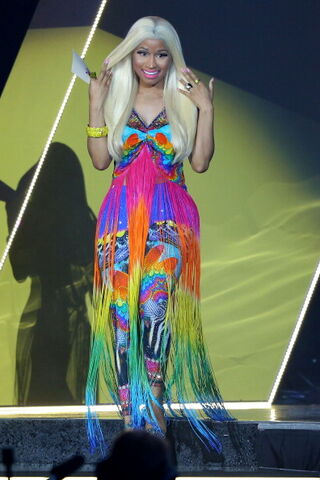 File:Nicki minaj ARIA awards.jpg