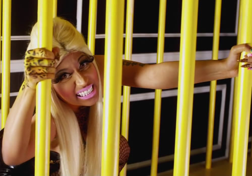 File:Stupid-hoe-nicki-minaj.jpg