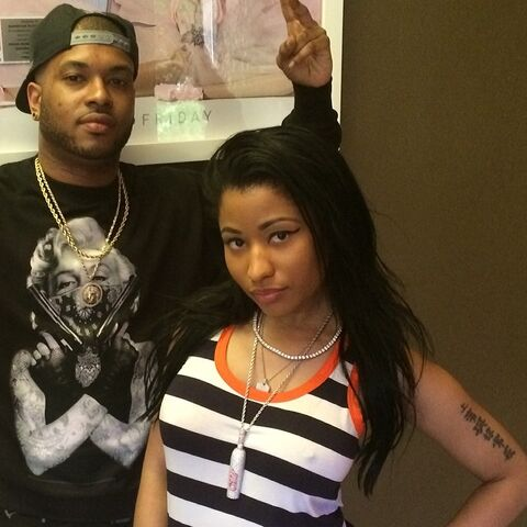 File:Nicki and kane.jpg