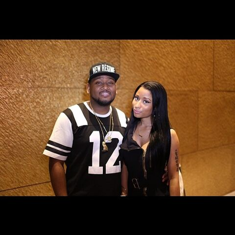 File:Nicki & boi-1da.jpg
