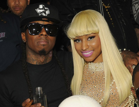 File:Wayne-nicki6.png