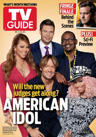 File:TVGuidecover.png