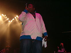 File:Sean Kingston.jpg