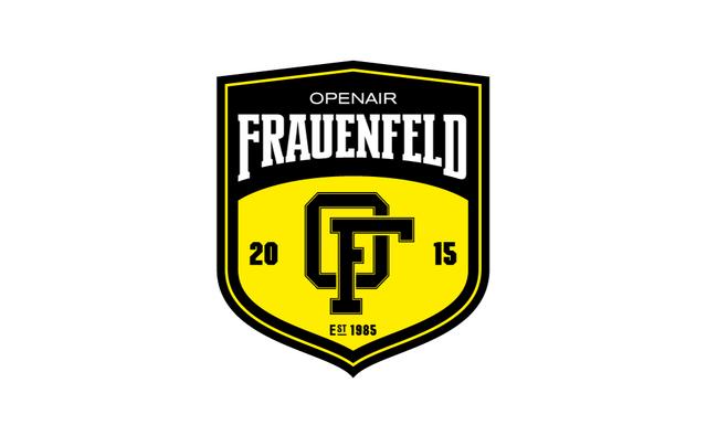 File:Openair frauenfeld 2015.png