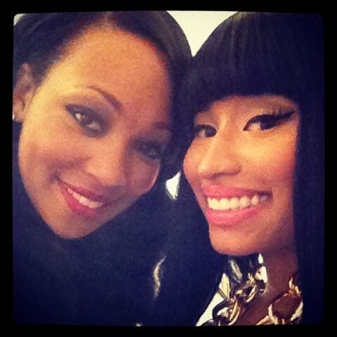 File:Nicki minaj and monica.jpg