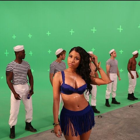 File:Nicki myx commercial.jpg