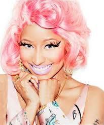 File:Nicki Minaj xoxo.jpg