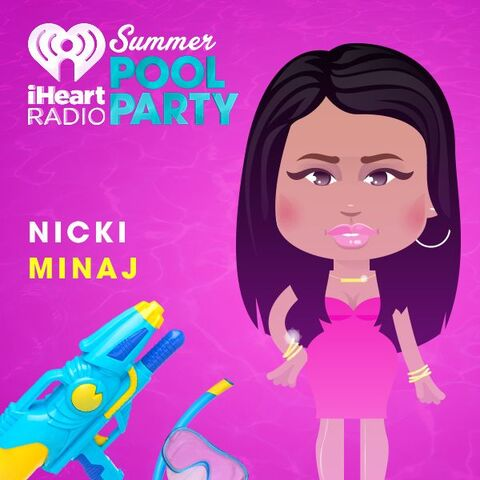 File:2015 iHeartRadio Ultimate Pool Party.jpg
