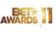 BET 2011 logo