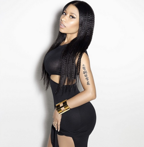 File:Onika perfume shoot 1.png