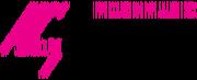 2013 MuchMusic Video Awards