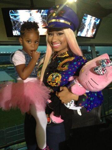 File:Nicki on american idol.jpg