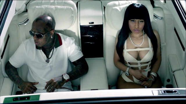 File:With birdman.png