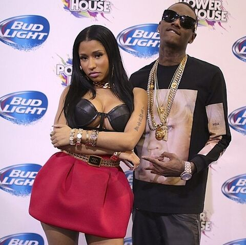 File:Nicki-Minaj-Performs-At-Powerhouse-In-Los-Angeles-Video.jpg
