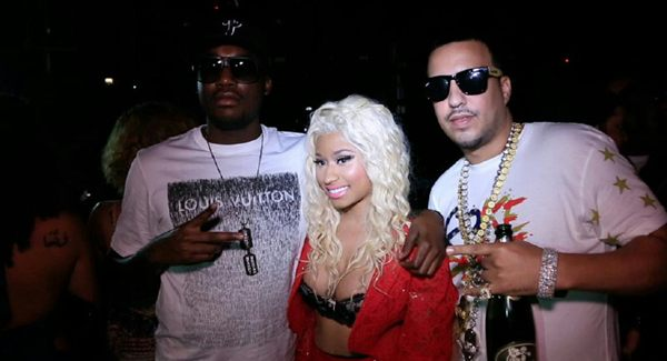 File:Nicki meek mill and french montana.jpg