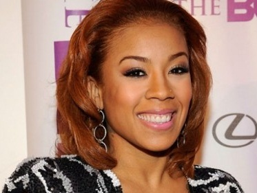 File:Keyshia cole.jpg