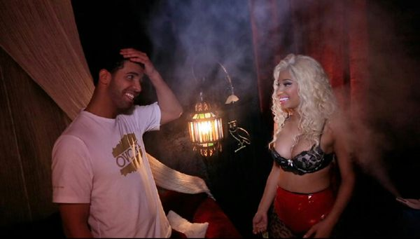 File:Nicki and drake ovo fest.jpg