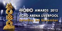 2012 Music of Black Origin Awards