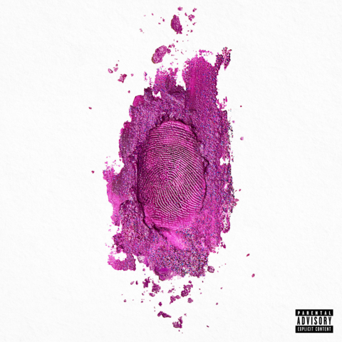 File:The pinkprint deluxe alternate.png
