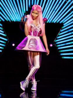 Nicki-Minaj-Pepsi-Campaign-First-Look
