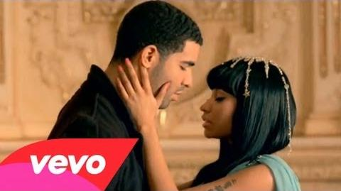 Nicki Minaj - Moment 4 Life (Clean Version) ft