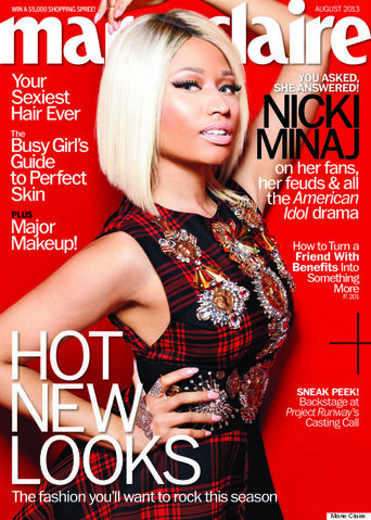 File:Marie claire cover.jpg