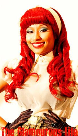 File:Nicki-minaj-red-hair.jpg