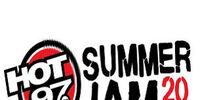 Hot 97 Summer Jam (2012)