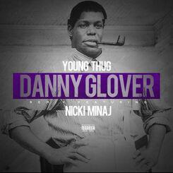 Danny-glover-remix