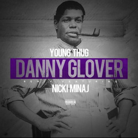 File:Danny-glover-remix.jpg