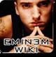 EminemWiki