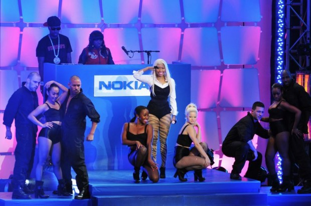 File:Nokia Nicki performance.jpg