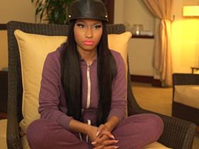 File:Nicki hair.jpg