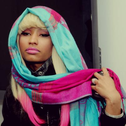 File:Nicki Teresa icon.png