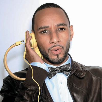 File:Swizz Beatz-icon.png