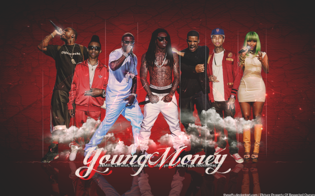 File:Young-money-wallpaper-118.png