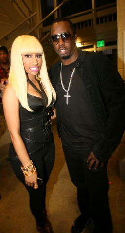 File:Diddy-nicki4.png