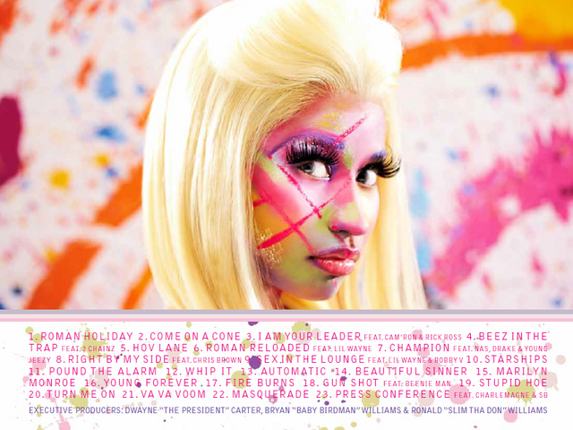 File:PF-Roman Reloaded booklet3.png