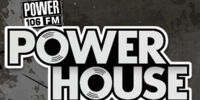 Power 106 Powerhouse (2014)