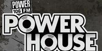 Power 106 Powerhouse (2014)