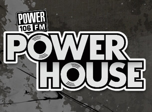 File:Powerhouse 2014.jpg