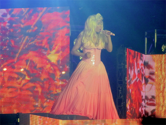 File:Nicki-minaj-pink-friday-tour-sydney7.jpg